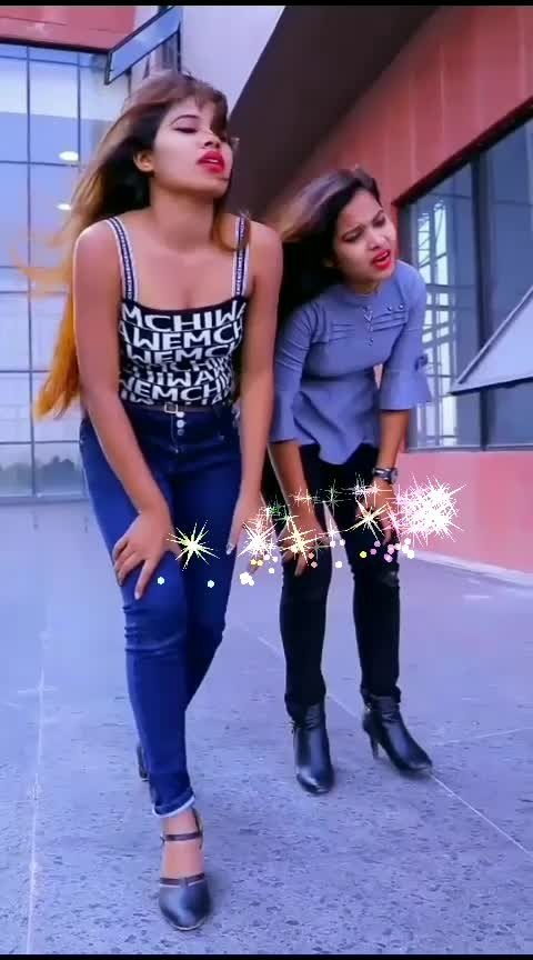 dard ki nhi look ki fikar hai🤣🤣🤣#fun_time #roposo-funny #roposo-ha-ha-ha #happypongalday