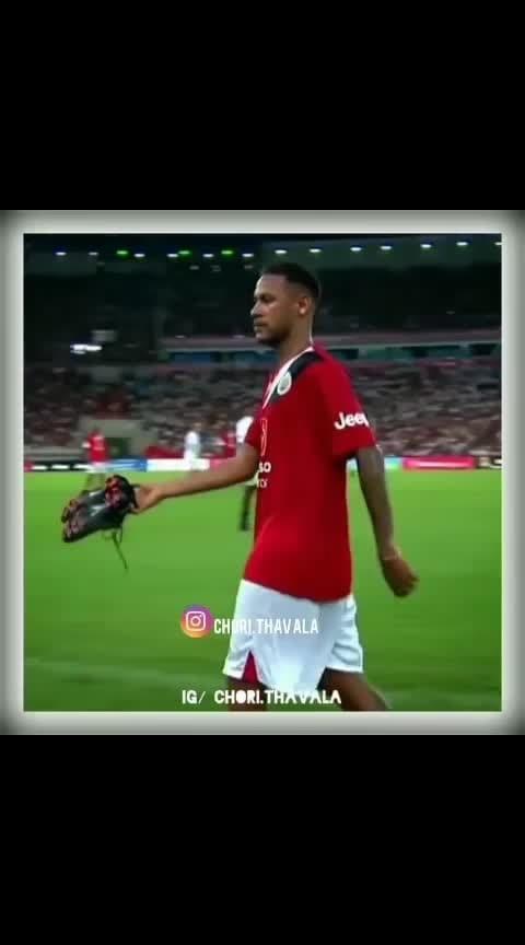 #football #neymar_jr #ronaldo7 #-lover #kgf #birthdayspecial #goals