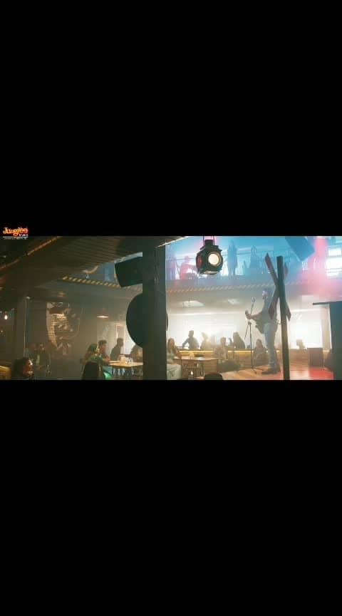 Here's the #Cheliya full video song ���  youtu.be/1Nl7mQ1qvDw  #Dev #DevFromFeb14  #rakulpreet_official #rakulpreetsingh #rakul #rakulpreet  #harrisjayaraj  #rajath  #ravishankar #light HouseMovie Makers #reliance  #roposo-entertainment #relianceentertainment #newvideosongs #newvideosongs #newvideo