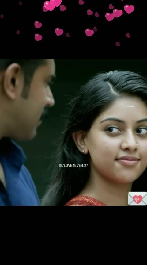 #supersongs 💙💙💙#semma_scene 💟💟#superbsong💟💟#supersong 💟💟#nice_bgm 💟💟#superbgm💟💟#lovelybgm💟💟#semma_bgm 💟💟#favoritesong💟💟#favouritebgm 💟💟#lovelymusic💟💟#super_scenes 💟💟#sweetsong 💟💟#sweet_beats 💟💟#sweet_love 💟💟#sweet_bgm💟💟