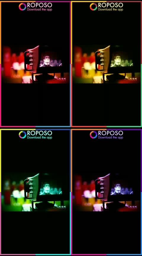 #ronaldo7 #petta #maranamass
