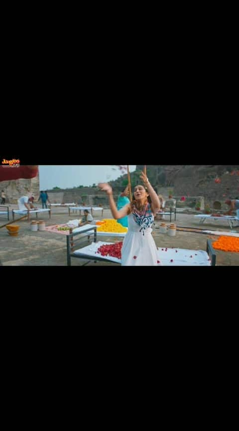 Here's the #Cheliya full video song ��  #Dev #DevFromFeb14  #rakulpreet_official #rakulpreetsingh #rakul #rakulpreet  #harrisjayaraj  #rajath  #ravishankar #light HouseMovie Makers #reliance  #roposo-entertainment #relianceentertainment #newvideosongs #newvideosongs #newvideo