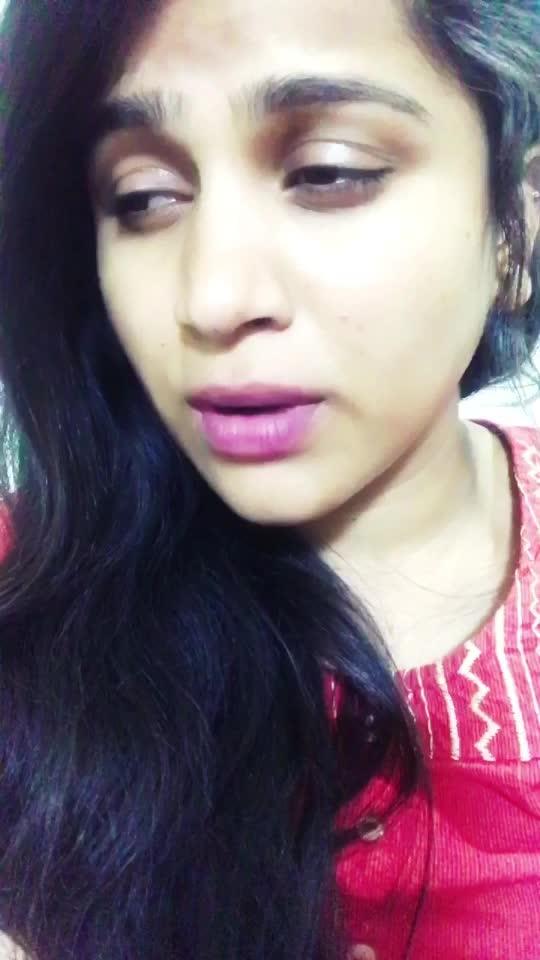 #ropostar #kannadathi #emotional_touch #kannadalove #ropofeed
