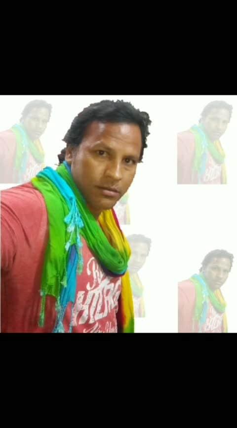 #roposostyleblog #youthicon #roposo-star #clubmaster #roposo-style #rockstar