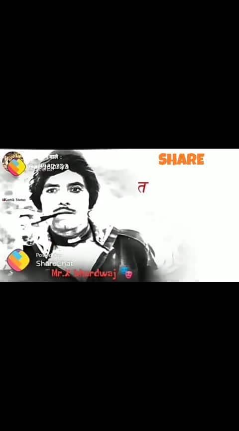 share  #hindustan_zindabad #loveyoualways #india-proud #indianjokes