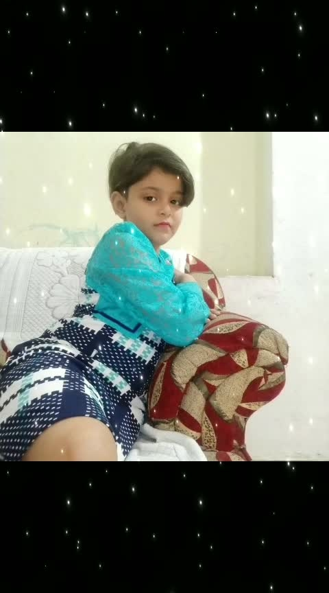 I am Candy and this is my style .... . . . #lucknowbloggersofficial  #fashionblogger  #lucknowfashionbloggers  #indianblogger #fashiongirl #newfaces  #instakids  #kidsfashion  #lucknowinfluencer  #instastyle  #littlefashionista  #bloggerswanted  #follow  #lucknowdiaries  #model  #fantastic_kiddies #asianblogger  #momandbabygirl  #lucknowfashion  #childblogger  #childmodel  #ootd #lucknowbloggers  #littleinfluencer #sandcastle_mag #perfectstylekiddies #kidscasting #kidsmagazine