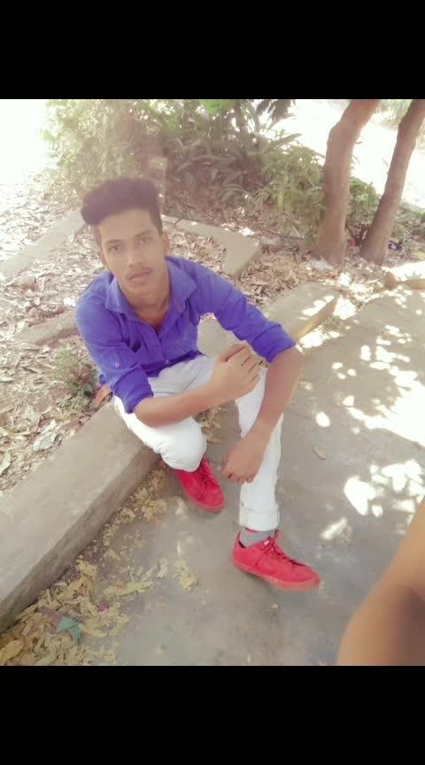#like-it #follow_me_fast #4likesfor4likes5likesfor5likes