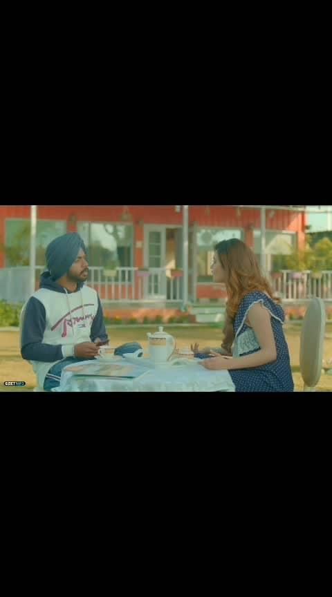 eve rusiya na kar mere soniya #loveness #copules #velentinesday2018 #loveu_jaan #romantic-propose #romantic #romanticsong #love-status-roposo-beats #whatsapp-status #tiktok_india #whatappsstatus #i-love-you #statusvideo #new-whatsapp-status #roposo-lovestatus