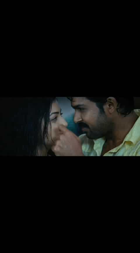 #TamilLovestatus #tamilwhatsappstatus #tamillovesongs #tamilwhatsappvideostatus