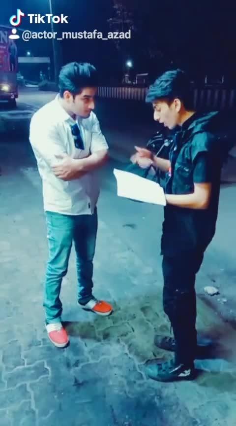 #comedy #comedystar #actorslife #actor #roposoness #comedy #munnabhai #sanjaydutt #mbbs #character #followforfollow #rops-star #rops-style #rop-love #ropsofashion #ropossorandoms #ropossoblogger #ropossotraveller