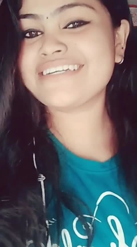 #repose #ropo-girl #ropo-bhakti #lov-ropose #ropo-makeup #roposoness