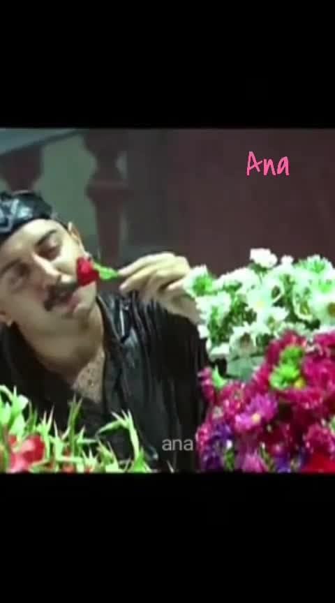 #ana  #arrahmanmusic  #arrahmanhits #arrahman  #love  #ropososong #rainsong  #roposo_song