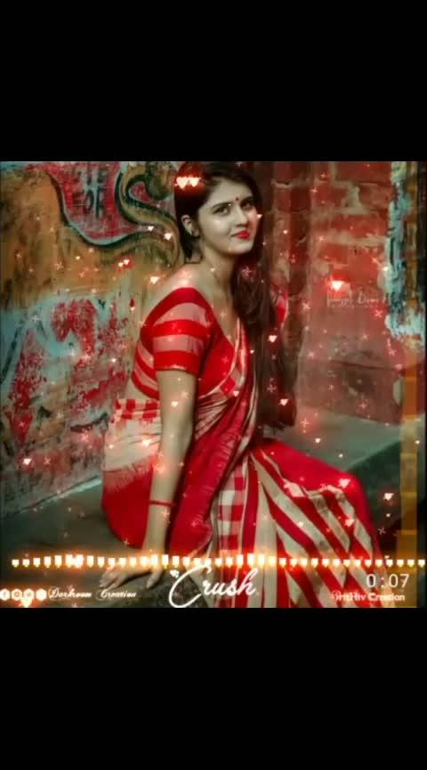 #love❤😘 #red-rose 🌹 #tamil