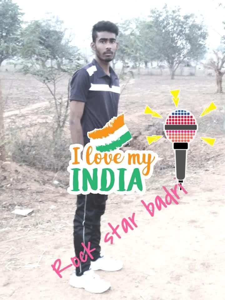 #roposomic #ilovemyindia