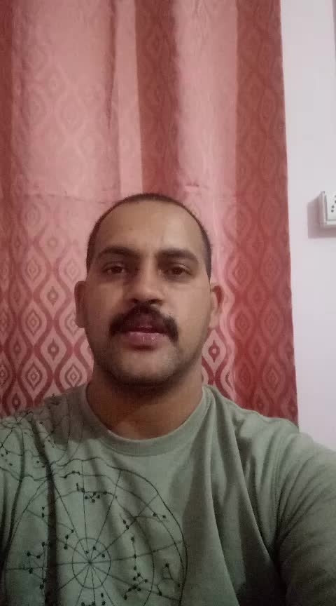 Rajdhani के लिए pakage