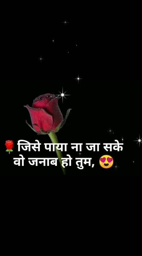 #valentinesgift     #valentinesdaylook    #valentinesday2019    #risingstar    #filmistaan    #happyroseday   #parpose   #wow    #rosedayspecial    #roseday2019