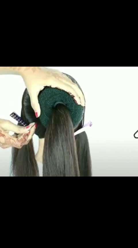 ##toplist #rop hairstyle #hair #hairstyletips #hairflip #tophair