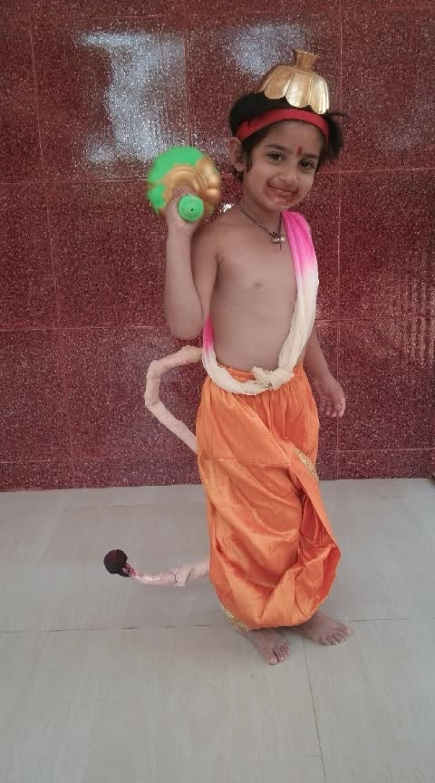 #roposo-funny #funny #haha-funny #funnydance #funnypic #kidsstyle #kids