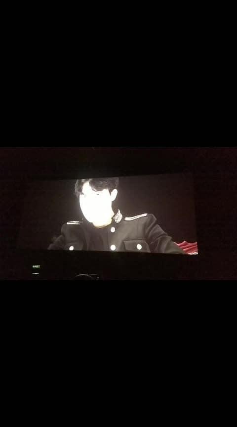 Next Generation Leaders..#bts✨ #btsbighitentertainment #btsvideos #btsloveyourself #worldtour #kpop #army #armylove
