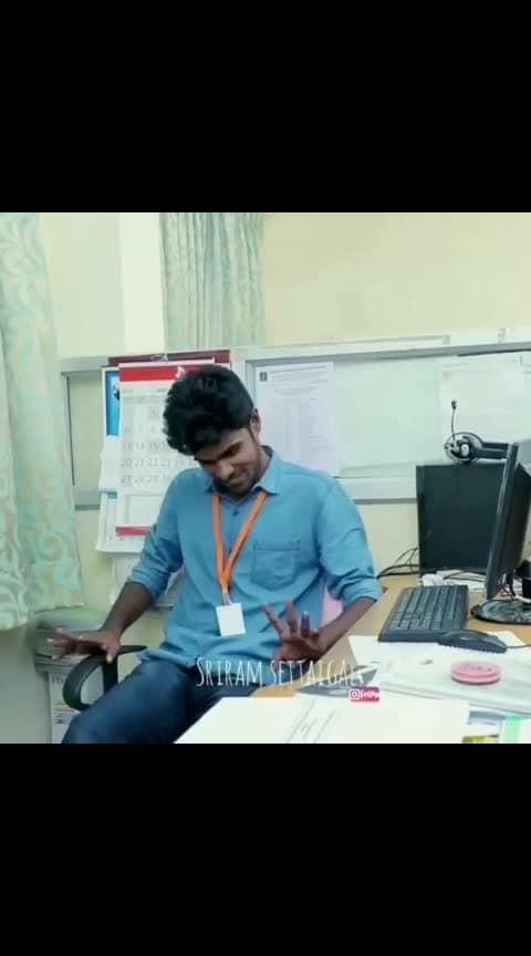 #sriram_prince #sriram #sriramfan #tamilyfriend #tamilsonglyrics #thalaajith #tamilsong #tamillyrics #tamilcomedy #thalapathy62 #thalapathy63 #thala #tamilnews #tamilnewsongs #tamilnadutourism #kollylove #kollywoodactress #kollywoodactor #kollywoodcinema #kollycinema #ajith