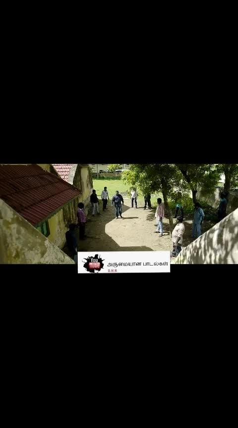 #nethraa  #அருமையானபாடல்கள் #indian2  #kadaramkondan  #ccv   #2point0   #sarkar   #petta   #rajinikanth   #chiyanvikram   #vijayfans   #thalaajith   #tamilwhatsappstatusvideosong  #tamilwhatappstatus   #tamiltrending  #tamilworld   #kollylove   #lovelysong   #bollywoodfans   #kollywoodofficial  #kadhalin_avasthai   #trending_videos_   #tamilan   #tamilsongsofficial  #tamilsonglyrics  #kamalhassan   #keerthisuresh   #samantha