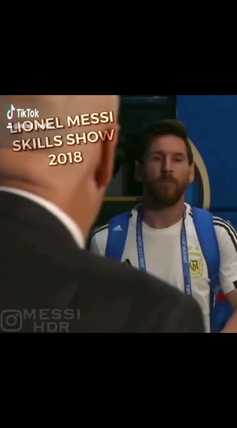 #messi #barcelona  #argentina #campnou  #messifanclub