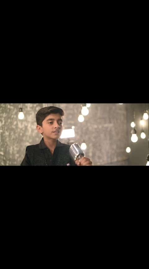 10_years_old_Chetan_Yadav_sung_Tere_Naam_(Unplugged)_|_Salman_Khan_|_Sing_Dil_Se #valentine   #happyvalentinesday  #valentinesday2019  #valentinesdatlook   #valentinesdaygifts  #valentinesgift  #valentinetalks  #valentinesmonth  #valentinesdresses  #valentinesmakeuplook  #valentine2019  #valentines-day #valentine's #valentine's #valentinenailart #happy-newyear  valentines day #valentine gift #celebrate ur valentine #happy valentine's day #valentinesdaymakeuplook #u drive me insane valentine 😘