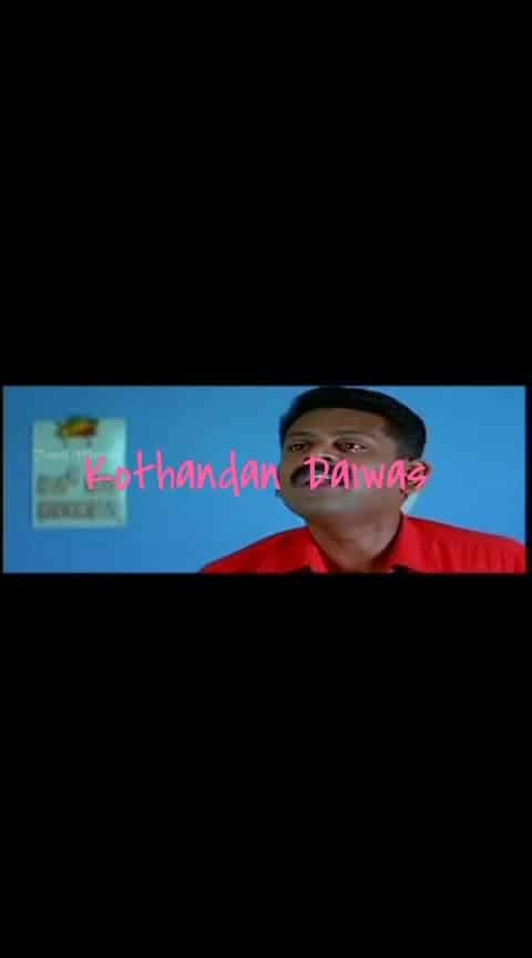 kothandan daiwas 22/02/2019