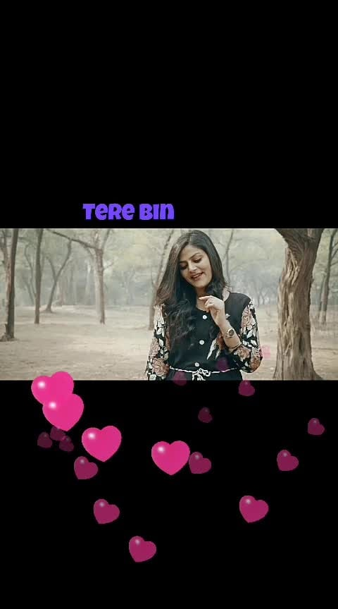 tere bin Sanu Sohneya ❤✔ #featurethisvideo #featureme #verifiedprofile #roposomusicvideo #likecommentshare #followmeonroposo #thanks-roposo-for-this #roposo-share #ropo-foodie #newvideoalert #rabbishergil #ropo-punjabi #roposo-awesome #valentineweek #lovedthissong #enjoyyourday #staytunedwithme