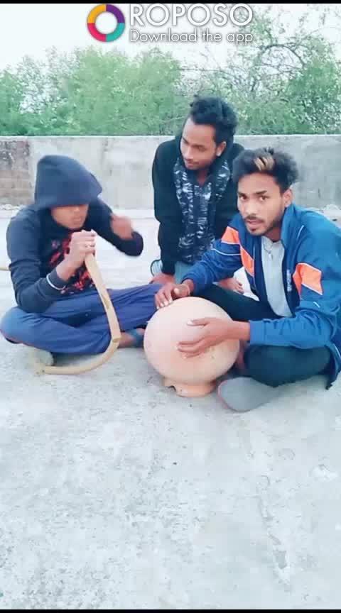 #fatehgarhsahib#batala#mohali#chandigarh#kharar#gurdaspur#amritsar#shivkumarbatlavi#poetry#punjabi#mansa#bathinda#sangroor#patiala#ludhiana#jalandhar#pathankot#uk#canada#hoshiarpur#banga#kurali#shimla#love#shayari#amritapritam#faridkot