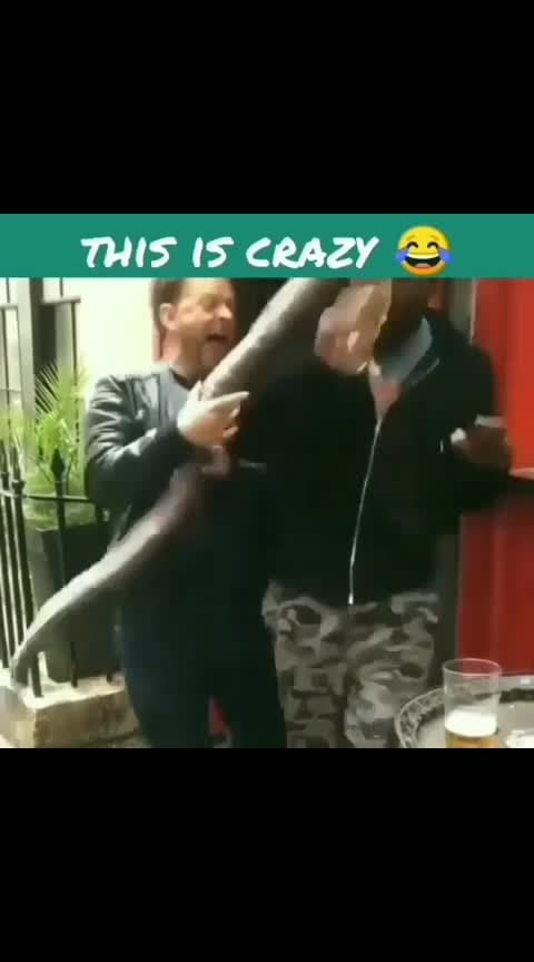 #craziness #snake #crazyvideos #animals #people #fuzz #roposo-video #videoshoot #roposo-fun #stayhumble #whatsapp-status