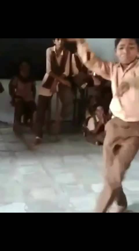 #governmentofindia #comedydance