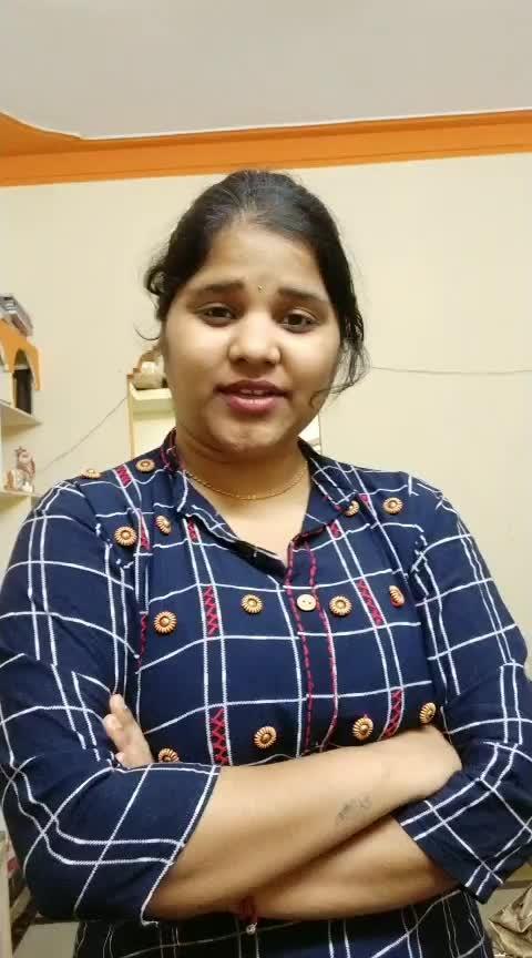 #aarya2 #kajalaggarwal  guddu poyindha 😅😅