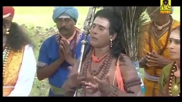 🙏🙏🙏siddappaji pavada #roposo-god #godsongs #roposo-kannada #bhaktichannel #nammakannada