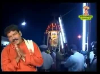 ಮಲೆ ಮಹದೇಶ್ವರ🙏🙏🙏 #roposo-god #bhaktichannel #bhakti-tv #lord-ganesha #nammakannada