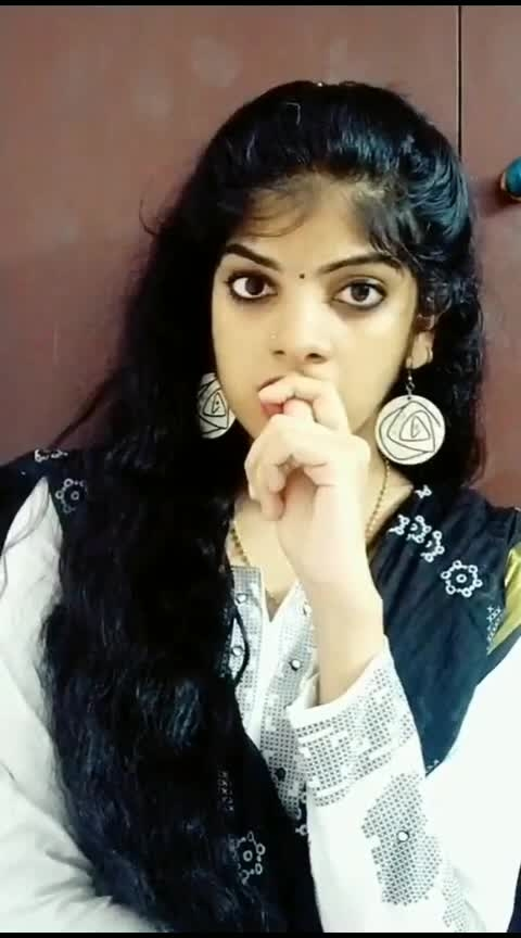 caption തരാൻ മനസ്സില്ല.. #malayalam #dubsmash #dialogue #lipsync #malayalamdubsmash #malayalamdialogue #risingstar #roposostar #mohanlal #mohanlalhits