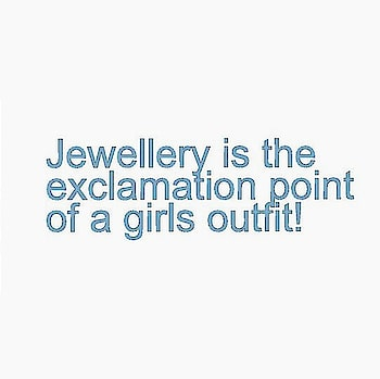 Have you got the exclamation mark with your outfit yet???😂😂😂 Shop Here : https://kacyworld.com/product-category/jewellery/rings/crystal-rings/ . . #kacy #kacyworld #kacyjewelry #fashionjewelry #jewelry #jewelrybloggers