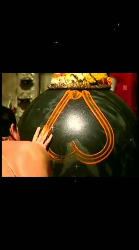 சம்போ மகாதேவா🙏🙏🙏🌸🌸🌸 #lordshiva
