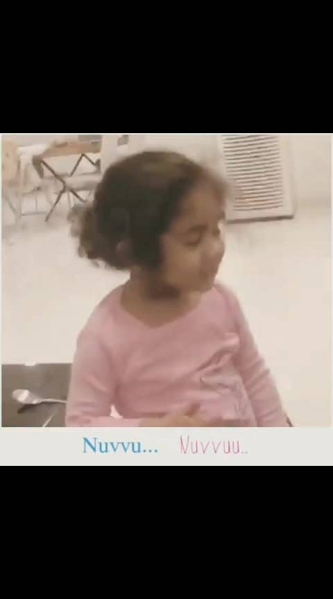 alluarjun fun with his daughter  #alluarjun  #allu_arjun  #alluarjunfans  #allure #alluarjundance