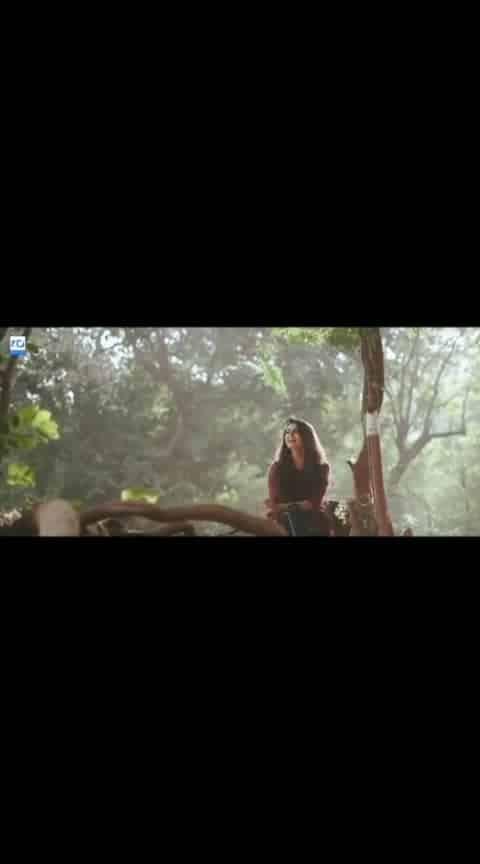 #kinjaldave   #kinjal_dave   #bollywoodsong   #ropososong   #in-love-   #roposostar   #roposo-lovely   #roposo-lovesong   #nehakakkarlover  #nehakakkar