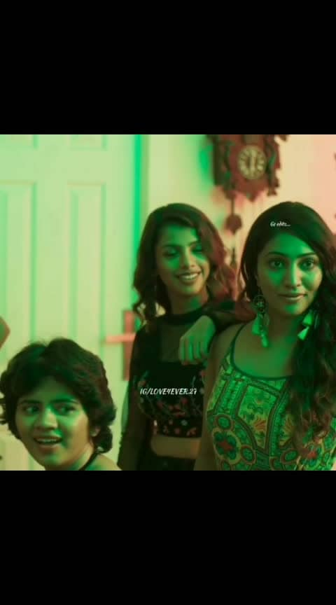 #neeyanaana #love4ever_27 #loveguru #melodyaddict #girls #boyfriend #lovepain #brokenheart #lovefailure #tamilsong #tamil #tamilan #tamilanda #tamilactors #kollywoodactor #18plus #adultcinema #kollywooddubsmash #doublemeaning #tamily #hothothot #aniruthofficial #hotchicks #trending #viralvideos❣️