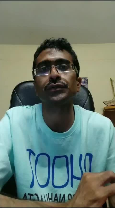 #telugu #tamil #snake #story #cinema #varalakshmisarathkumar #nagakanya #neeya #aptsbreakingnews #roposonews #roposostars #railakshmi #catherine