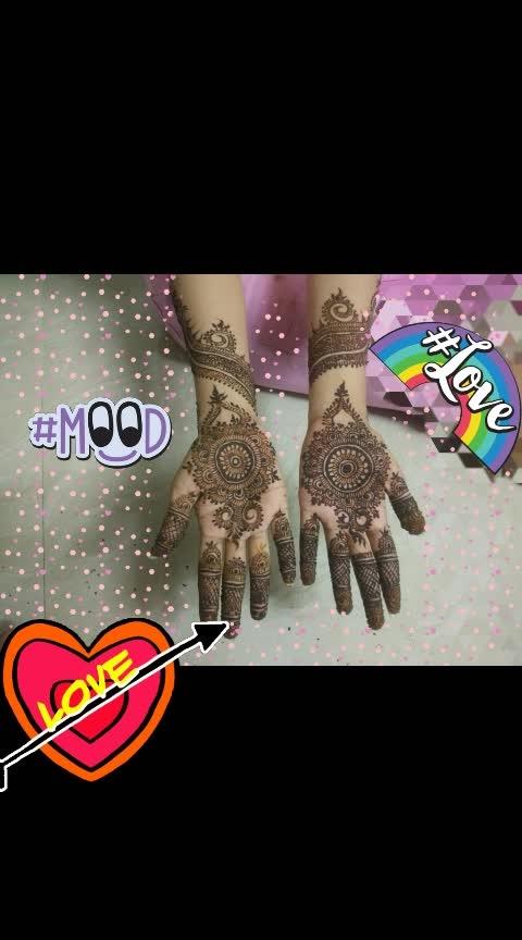 🙈🙈🙈🙈🙈🙈🙈🙈🙈🙈#my-art #art #amazing-art #arthomepage #roposo-art #creative-art #artlife #nice-art #mehenditime #designer-of-mehndi #latest-mehndi #indian-mehndi #inspirational-mehndi #mehndiartist #mehndifunction #mehndidesigner #mehndi_design #mehndilovers
