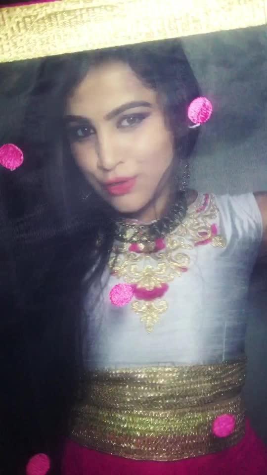 #kannadadubsmash #kannadathi #kannadaactress #ropogirl #ropobeauty #ropobeats