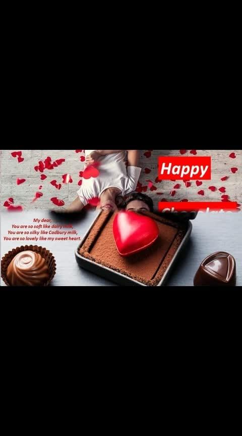 #chocolategift #2019trending