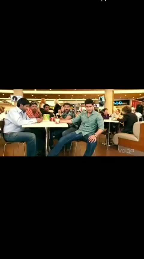 #bussiness #masheshbabufans #samantha #samantharuthprabhu #samanthaakkineni #filmistaan #haha-tv