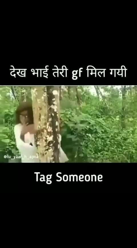 #like  #share  #comment  #comedyjodi  #myfavouritedialogue  #funny  #comedy  #kwai  #koin  #komedy  #kwaiindia  #vigovideo  #comedyking  #fun  #jokes  #shayari  #lipsync  #balleballe  #makelaugh  #laugh  #newzealand  #smile  #princekumarm  #suraj  #indore  #kishorek  #youtuber  #viral  #preweddingshoot  #team  #priki#kwaiduet #PrankChallenge #myfavouritedialogue #balleballe #SareeOnMe #mypet #FanWalaDuet #kwaikoin #MyMeal #SupportFootball #homemadefood #comedyking #BeatDHeat #MagicMe #baarish #itIndia #kwaiindia #kwai #Funny #comedy #like  #share  #comment  #comedyjodi  #myfavouritedialogue  #funny  #comedy  #kwai  #koin  #komedy  #kwaiindia  #vigovideo  #comedyking  #fun  #jokes  #shayari  #lipsync  #balleballe  #makelaugh  #laugh  #newzealand  #smile  #princekumarm  #suraj  #indore  #kishorek  #youtuber #creativespace #rx100 #partystarter #thehappyone #weekend #thecomedian #drama #romantic #nature #super #filmistaanchannel #love #song #bff #indianwear #photography #telugu #kannada #rainbow #aboutlastnight #sad #letsnaacho #shaadiseason #food #share #girls #happyvibes #rocknroll #eating #tvbythepeople #kwaiduet #PrankChallenge #myfavouritedialogue #balleballe #SareeOnMe #mypet #FanWalaDuet #kwaikoin #MyMeal #supportfootball #homemadefood #comedyking #BeatDHeat #MagicMe #baarish #itIndia #kwaiindia #kwai #Funny #comedy #abcd2 #ropo-style #roposo #creativespace #rx100 #partystarter #thehappyone #weekend #thecomedian #drama #romantic #nature #super #filmistaanchannel #love #song #bff #indianwear #photography #telugu #kannada #rainbow #aboutlastnight #sad #letsnaacho #shaadiseason #food #share #girls #happyvibes #rocknroll #eating #tvbythepeople #kwaiduet #PrankChallenge #myfavouritedialogue #balleballe #SareeOnMe #mypet #FanWalaDuet #kwaikoin #MyMeal #supportfootball #homemadefood #comedyking #BeatDHeat #MagicMe #baarish #itIndia #kwaiindia #kwai #Funny #comedy #abcd2 #ropo-style #roposo