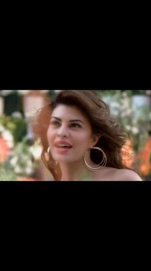 #jacquelinefernandez #filmistaan #bollywooddance #fashionquotient