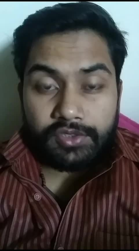 रोबर्ट वडेरा न्यूज़ updated 2019 in India #poltics #london #priyankagandhi #rahulgandhi #pm-modiji #modisarkar #roposo #uttarpradesh #indian #delhi #arvindkejriwal #maharshtra #latest #yogiadityanath #mayawati #akhileshyadav #rajnathsingh #kapilshibal #soniagandhi #manmohansingh