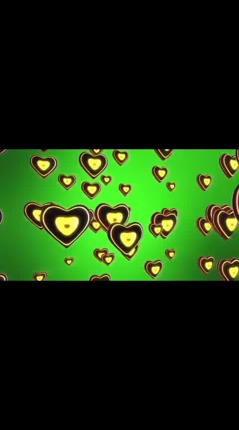 #happychocolateday  #happyvalentinesday  #happyvalentinesday2019  #happychocolatedayroposo  #happyloveweek